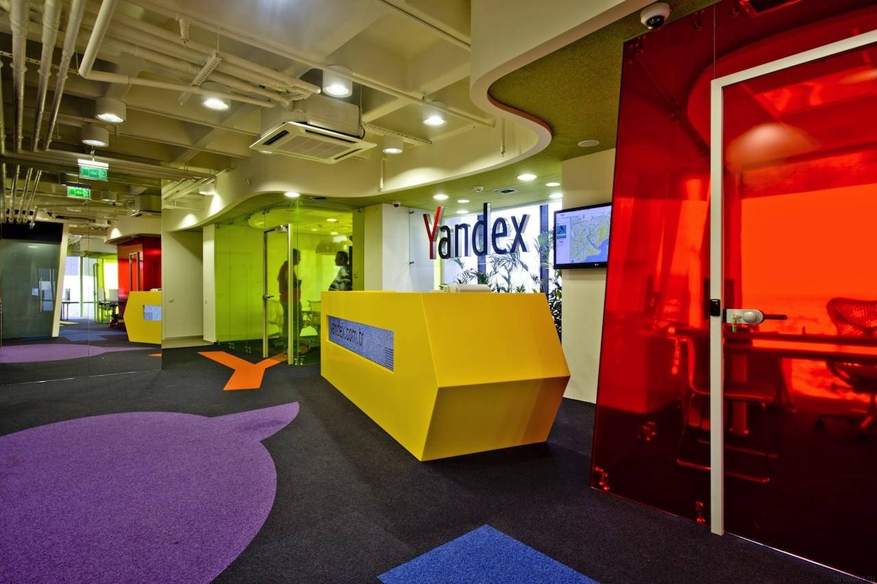 «Яндекс» реорганизовала мобильное подразделение, чтобы дать отпор Google