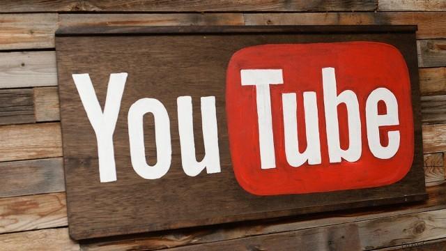 YouTube облегчил потребление мобильного видеоконтента
