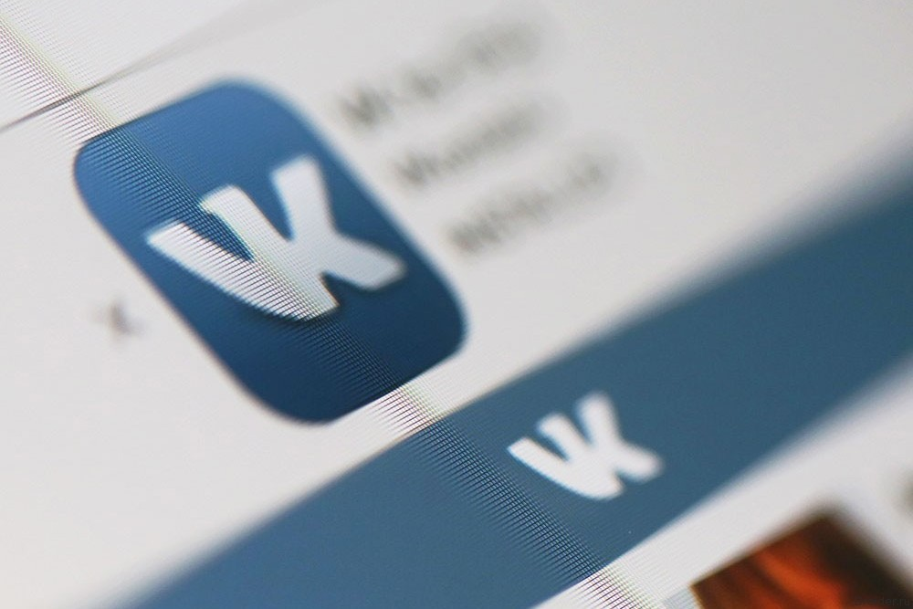 «ВКонтакте» запретит пользователям загружать пиратский контент