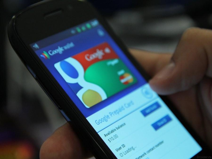 Android Pay не будет работать на устройствах с root-правами