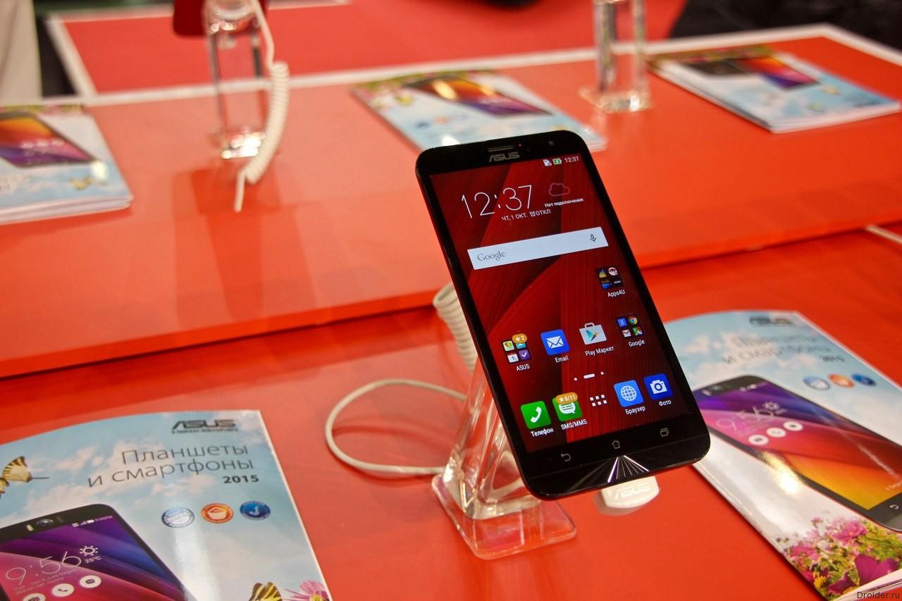 какие телефоны htc получат android 6.0