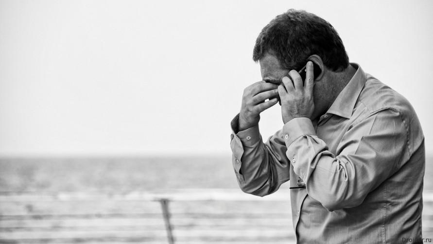 МТС и Tele2 взимают плату за несовершенные звонки