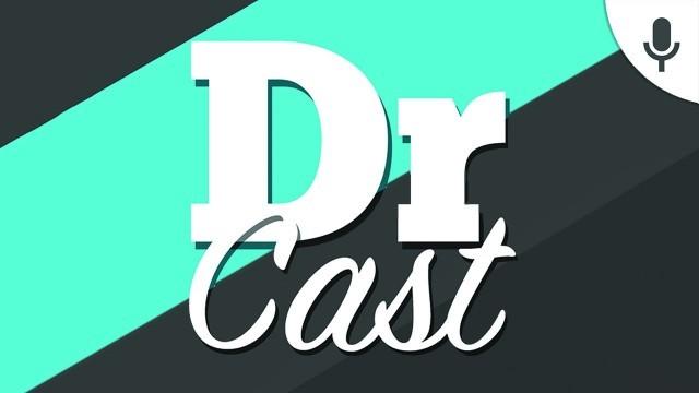 [Droider Cast] Шестой выпуск — Один с ботами
