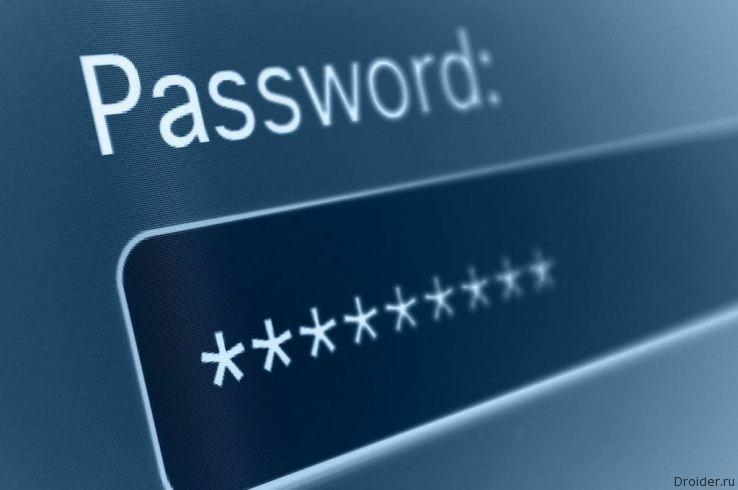 Google начала тестировать вход в аккаунт без пароля