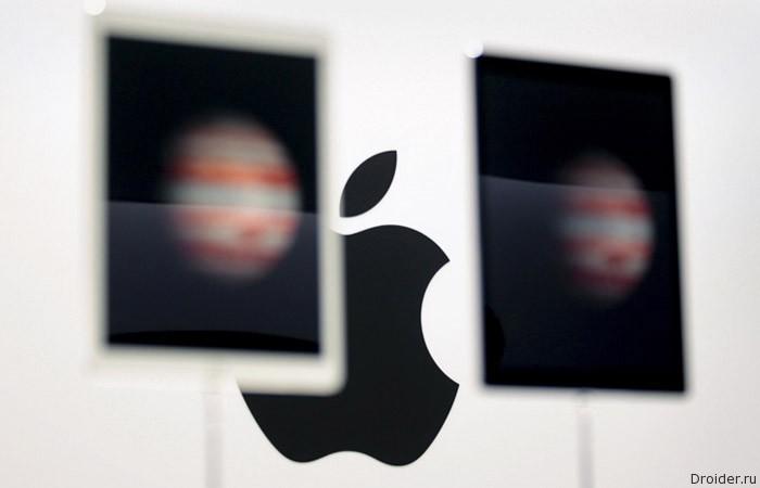 Apple стала самой инновационной компанией 11-й год подряд  Android