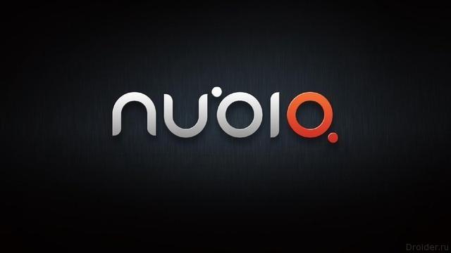 Nubia готовит большой анонс на 5 января