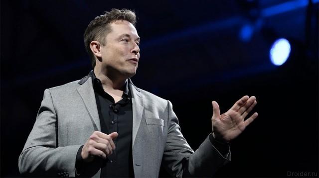 Илон Маск и другие инвесторы вложили 1 миллиард долларов в создание ИИ