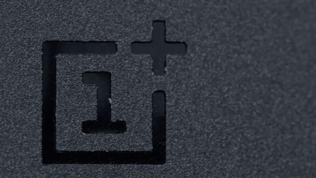 AirConsole выпустит эксклюзивные игры для смартфонов OnePlus