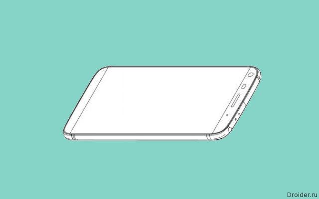 Новые подробности о смартфоне G5 от LG