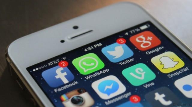 WhatsApp готовит крупное обновление с 50 новыми функциями