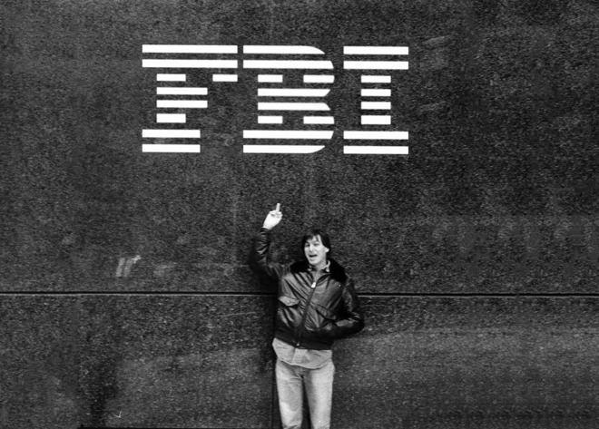 IT-компании поддержат Apple в судебных разбирательствах с ФБР