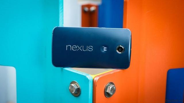 Google хочет больше контролировать разработку Nexus-смартфонов