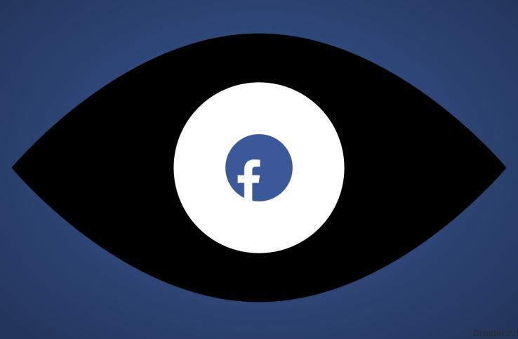 Facebook запустит в России аналог Periscope