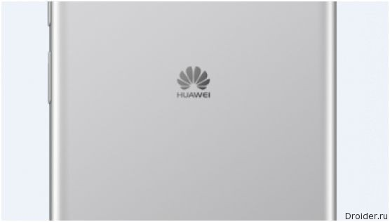 Новый планшет от Huawei прошёл сертификацию TENAA