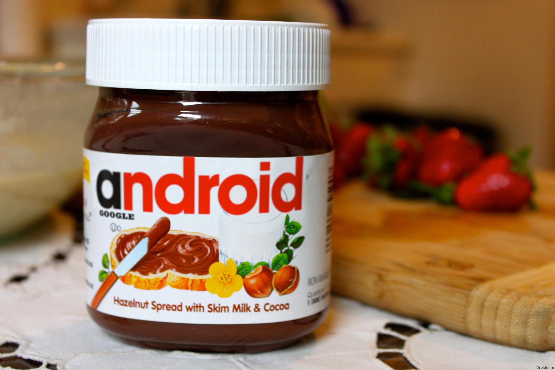 Android N даст пинка производительности старых смартфонов