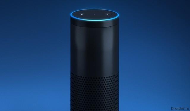 Google готовит домашнего ассистента, как у Amazon