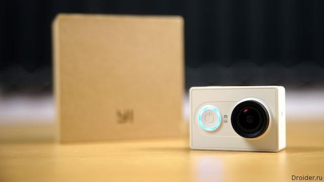 «Связной» начал продажу аксессуаров Xiaomi