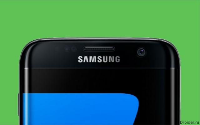 Samsung готовит ответ iPhone SE
