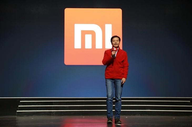 10 мая компания Xiaomi проведет большую презентацию