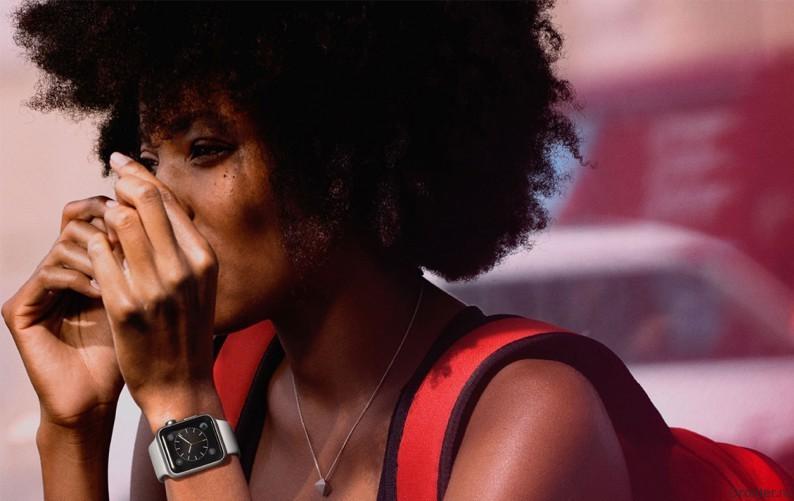 62% пользователей Apple Watch готовы приобрести следующее поколение часов