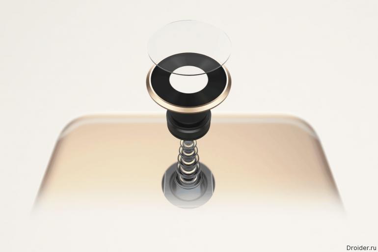 Meizu официально анонсировала долгожданный Pro 6 |Android