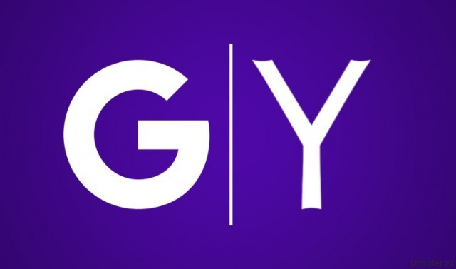 В очередь, Microsoft: Google приценивается к Yahoo
