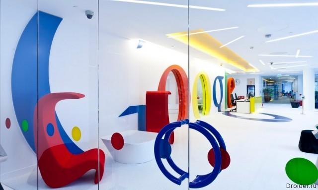 Google работает над ещё одним мессенджером Spaces