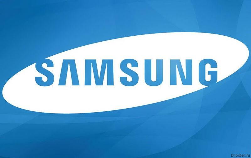 Gear Fit 2 и Gear IconX от Samsung на «живых» снимках