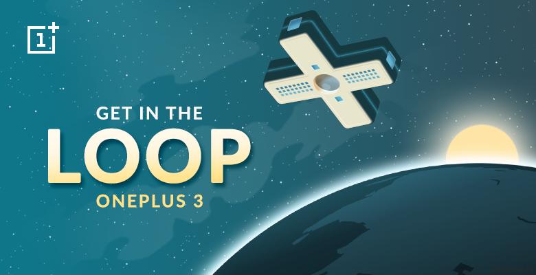 OnePlus бесплатно раздает шлемы Loop VR