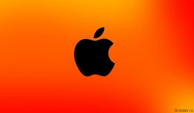 Apple удерживает звание самого дорого бренда в мире