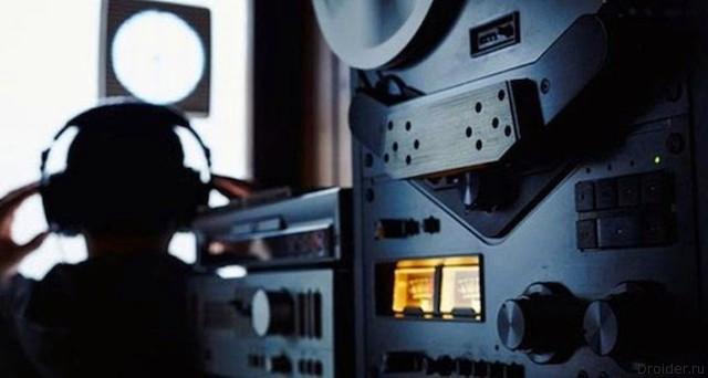 Операторов сотовой связи обяжут хранить записи звонков абонентов