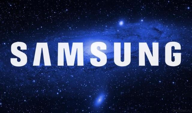 Samsung готовит новую линейку носимой электроники