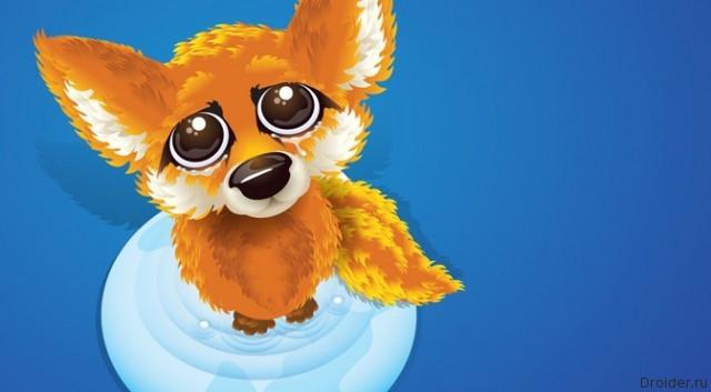 Впервые Mozilla Firefox стал популярнее, чем Internet Explorer