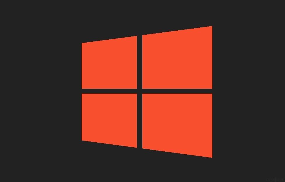 Обновление до Windows 10 станет платным с 29 июля