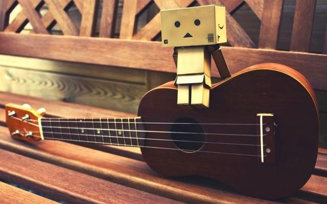 Amazon работает над музыкальным стриминговым сервисом