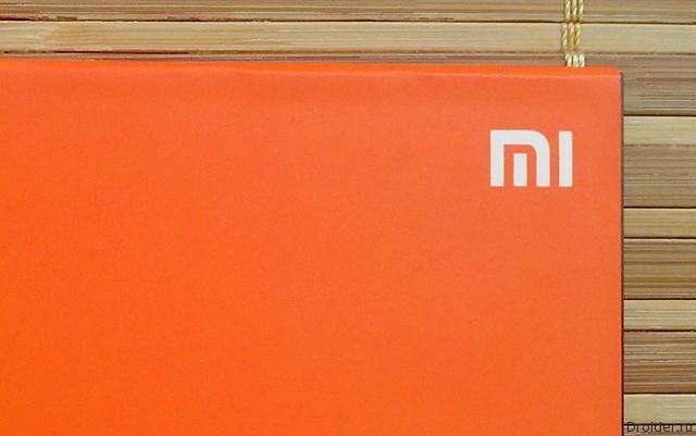 Подробности о ноутбуке и новых смартфонах от Xiaomi
