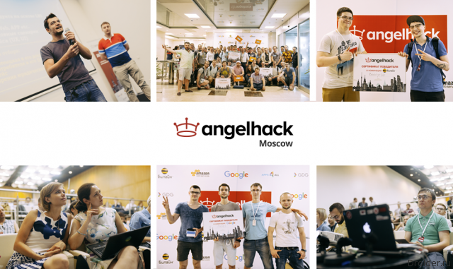 AngleHack 3