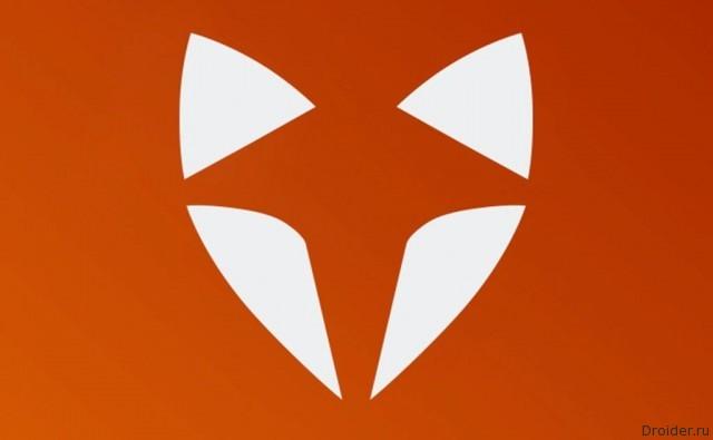 Представлено «лисье семейство» Wileyfox: Spark, Spark Plus и Spark X