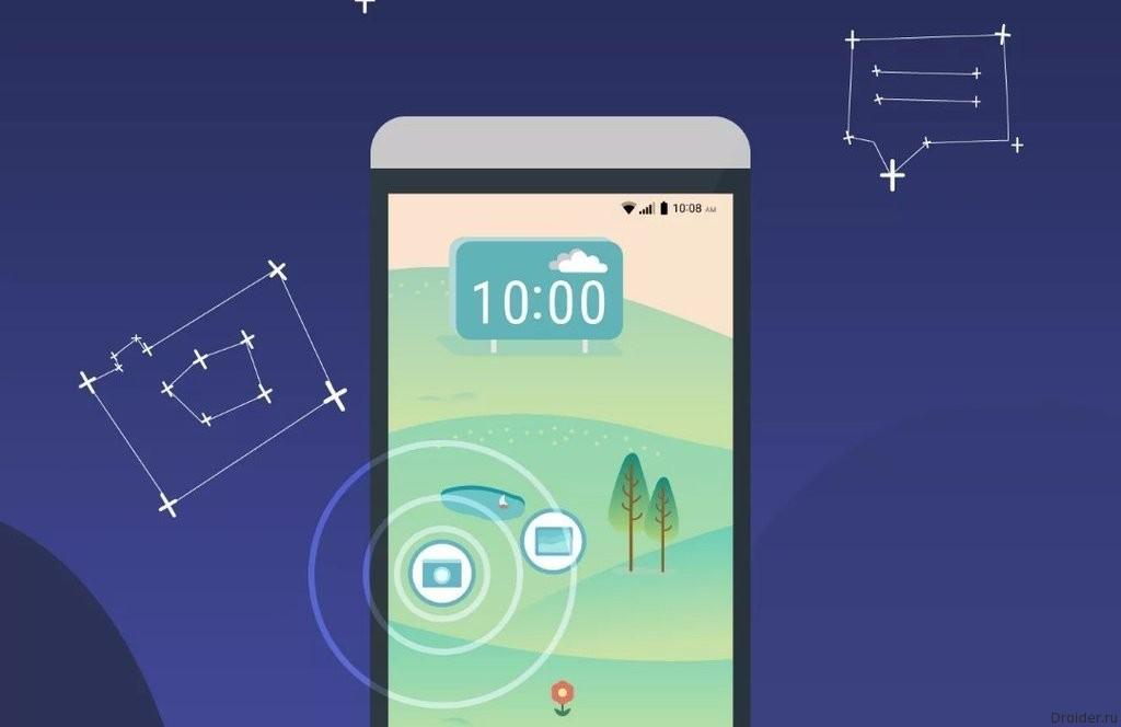 Оболочка Sense от HTC будет доступна для всех