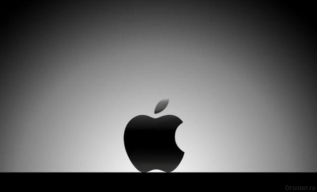 Подробные фотографии iPhone 7 и 7 Pro от Apple