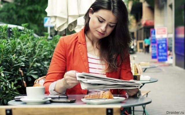 Абоненты МТС смогут оплачивать балансом телефона товары и услуги