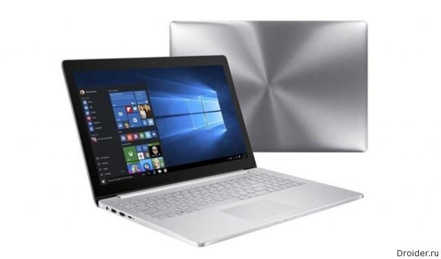 27июля Xiaomi представит сразу два ноутбука