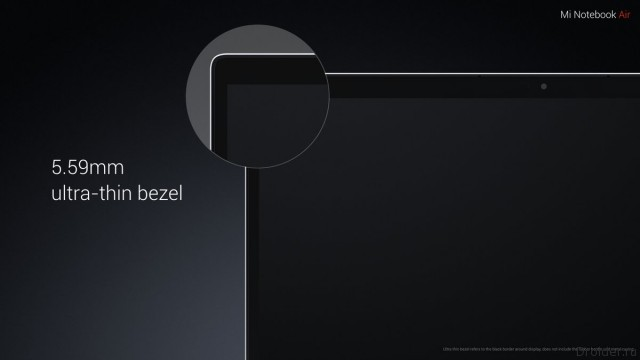 Xiaomi vs Apple 3