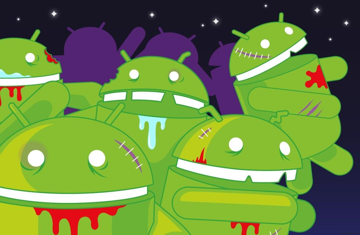 Самые безопасные Android-смартфоны по версии Duo Labs