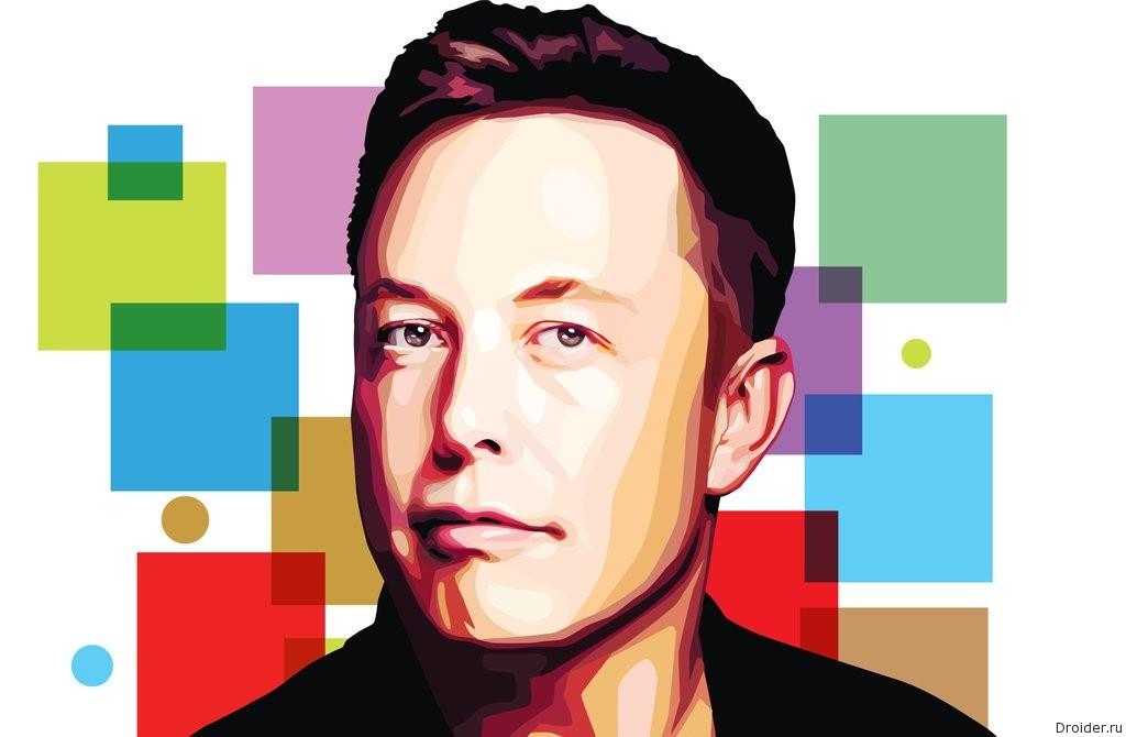 Илон Маск рассказал о будущем своих проектов