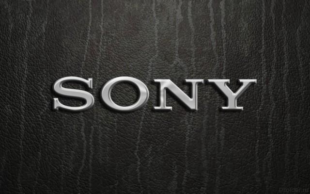 Впервые новый флагман Sony оказался на снимках