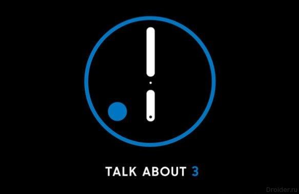 Смарт-часы Gear S3 от Samsung попали на рендеры
