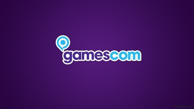 Объявлены лауреаты Gamescom Awards 2016