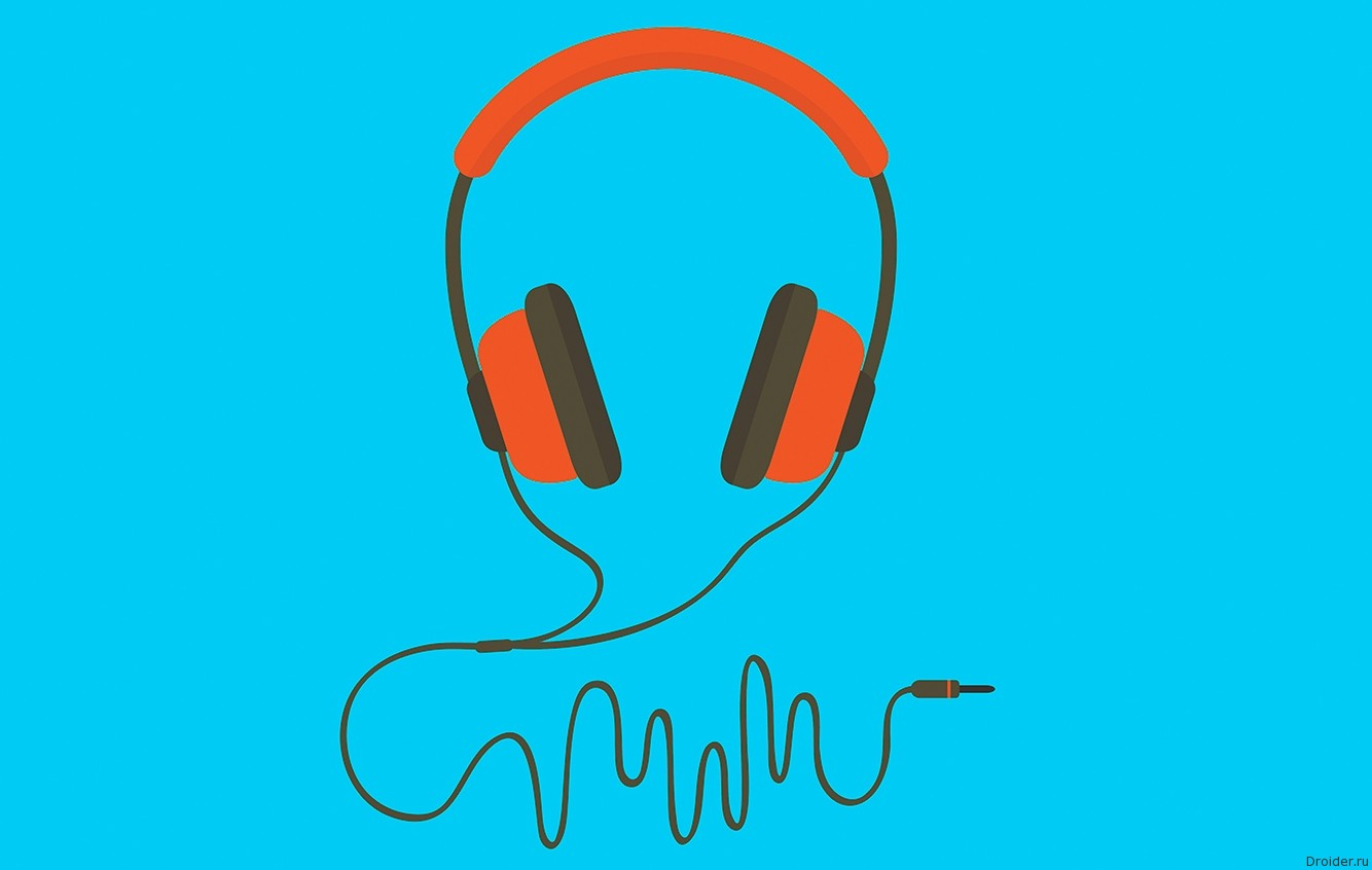 Shazam и Zvooq сделали прослушивание музыки бесплатным
