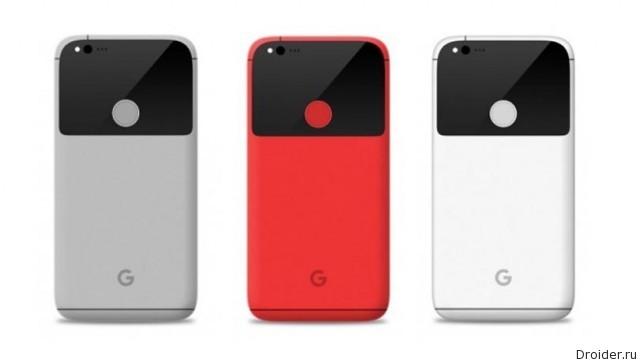 Смартфон Nexus (Sailfish) от HTC посетил бенчмарк